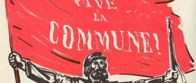 ico-commune-1
