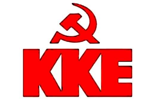kke_06-jpg