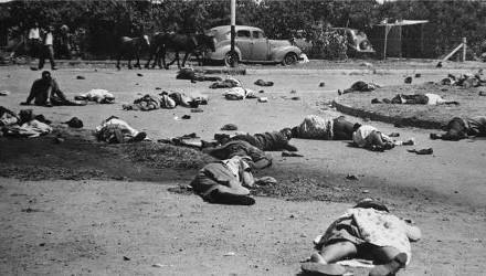 sharpville_massacre