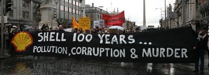 shell100yearscorruption-jpg