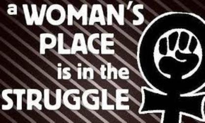 womans_place