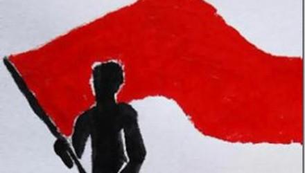Σημαία_κόκκινη_σκίτσο_080612