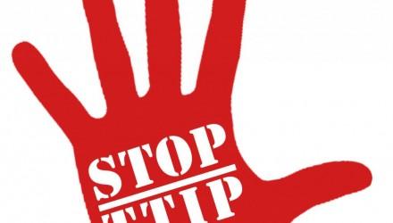 stop ttip1431951032