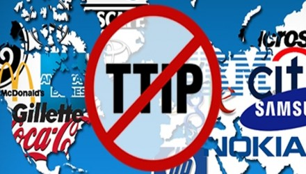 stop-ttip-1-1
