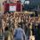 Τουρκία: ούτε με το στρατό, ούτε με τον Ερντογάν – πάλη για μια νέα, σοσιαλιστική Αριστερά!