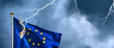 eu-flag-thunder
