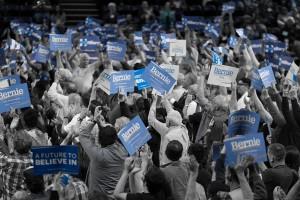 Washoe_County_Democratic_Convention_2016_(25925609250)