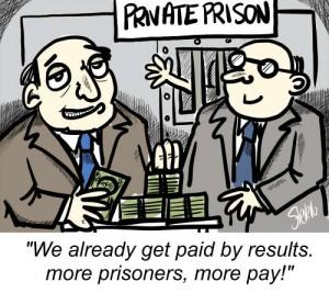 private-prison