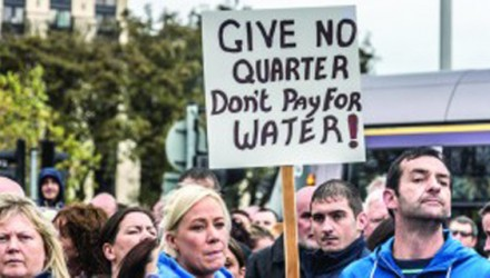 water-protest-300x160