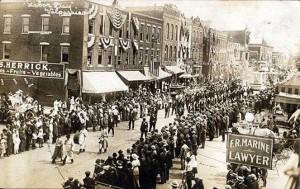 1882-labor-day-parade-nyc