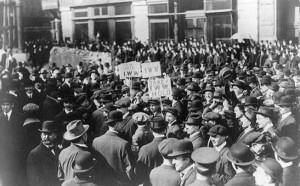 1905-iww-demonstration-nyc