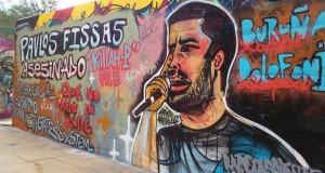 graffiti-for-pavlos-fyssas-4-940x500