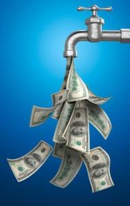 cash-pouring