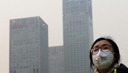 china-smog_j-thumb-large