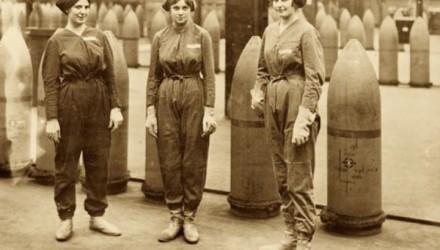 munitiongirls-1-456x300