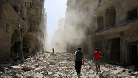 2016-09-25t120728z_01_gggsyr02_rtridsp_3_mideast-crisis-syria-aleppo-1610