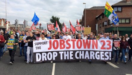 jobstown-protest