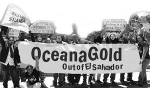 oceanapro