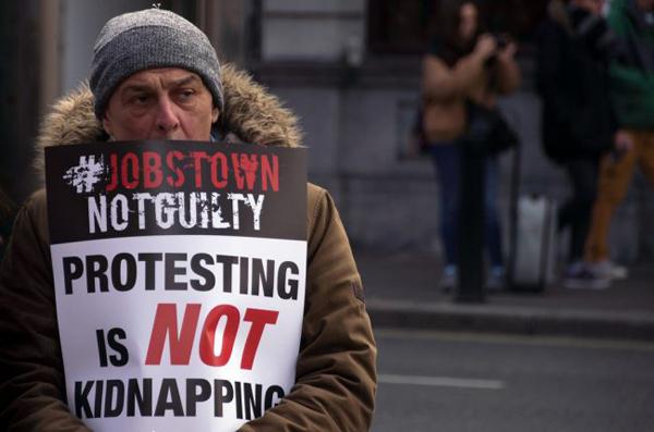 nov-page-7-jobstown-650x430