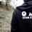 Σκουριές: Πέμπτη, 19/01, δικαστήρια Πολύγυρου – ενάντια στη δίωξη 77χρονου αγωνιστή