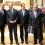Κυπριακό: Ο τραγέλαφος της Γενεύης