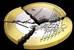 broken-euro