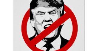anti_trump_anti_trump_poster-r3ea559316ba44d2598f1802d155ba6c2_wvc_8byvr_324
