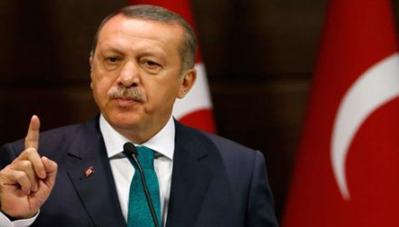 erdogan
