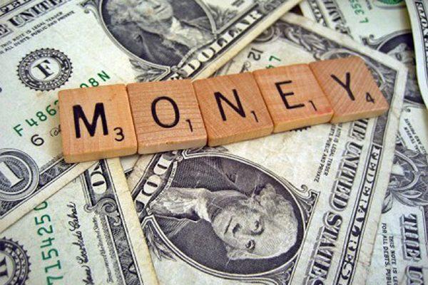 money-440x330