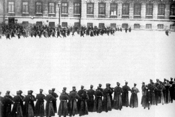 revoultion_in_russia_1905
