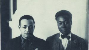 claude-mckay-in-moscow-628x356