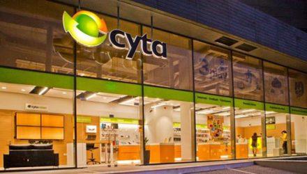 cyta1