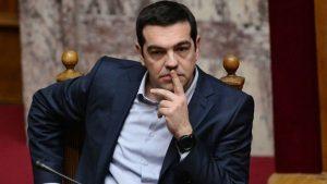 tsipras-640x360