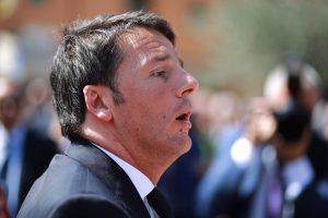 Renzi referendum