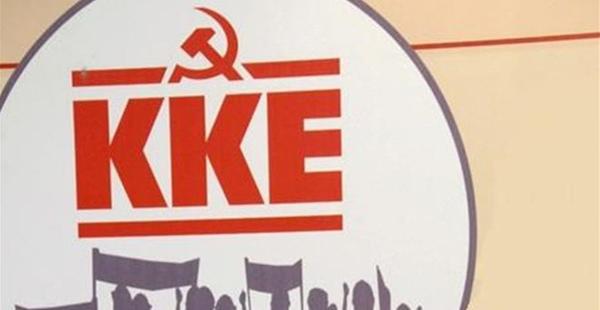 kke9241-1-1021x528