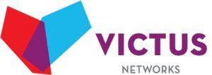 logo_VICTUS copy