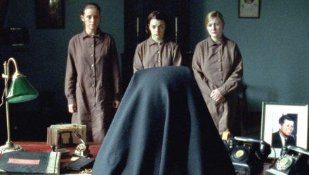 magdalene-sisters