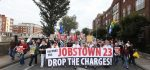 protest-jobstown-protesters-water-charges-3-752x501