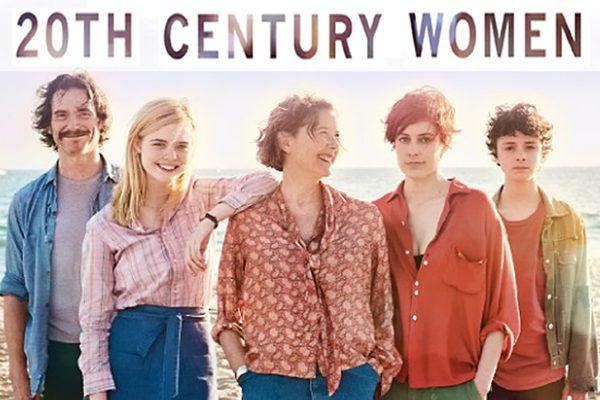169-20-century-women