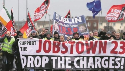 Jobstown23Protest_large