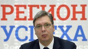 Aleksandar_Vucic