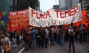BRAZIL_gg