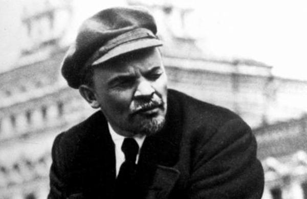 Vladimir_Ilyich_Lenin