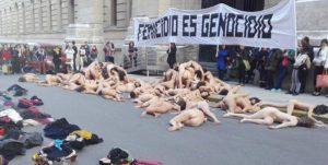 femicide-flash-mob-argentina_4