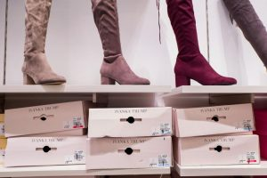 ivanka_trump_boots