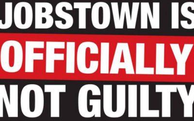 1.jobstown