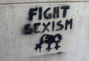 Fight_sexism_graffiti_in_Turin_November_2016