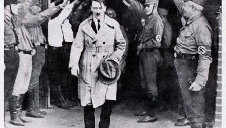 Hitler-700x523