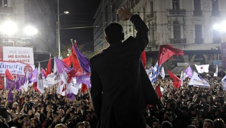 The-leader-of-Syriza-Alex-012