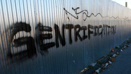 gentrification-2